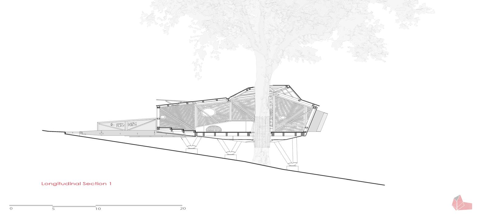 small resolution of play perch syracuse university
