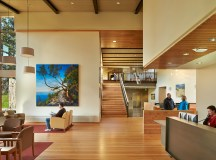 AIA Selects 12 Projects for National Healthcare Design ...