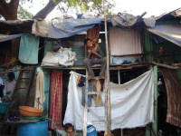 Dharavi | Tag | ArchDaily