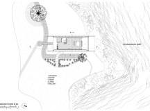 Gallery of Over Water / Design Workshop - 29