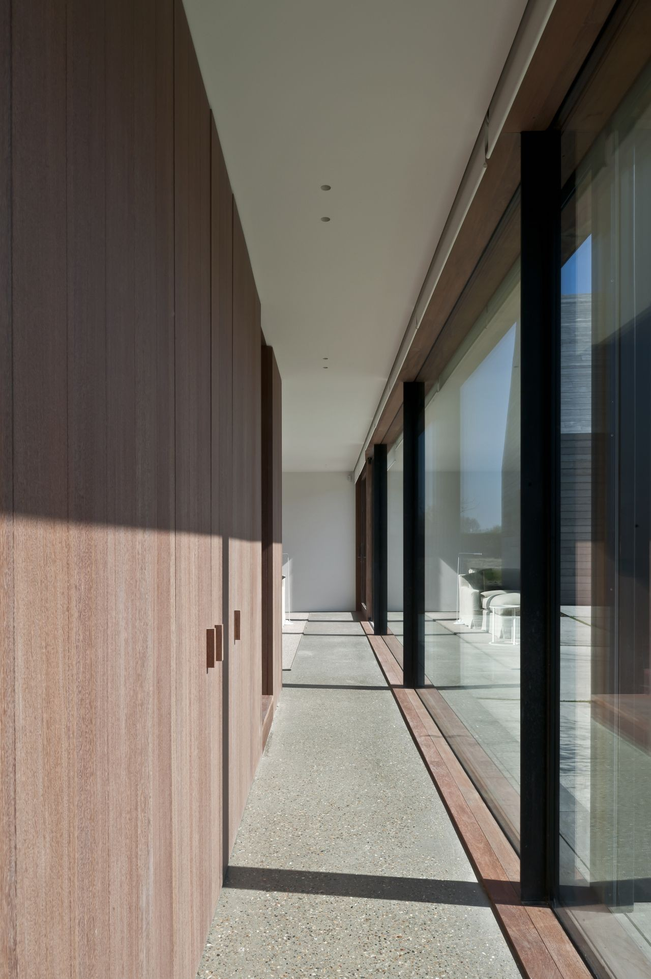 Gallery Of DC2 Residence Vincent Van Duysen Architects 17