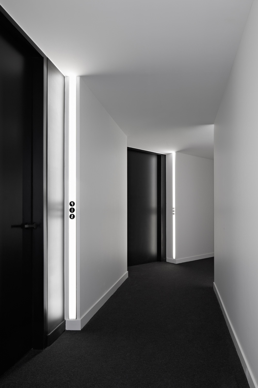 Luna Apartments Elenberg Fraser - 7