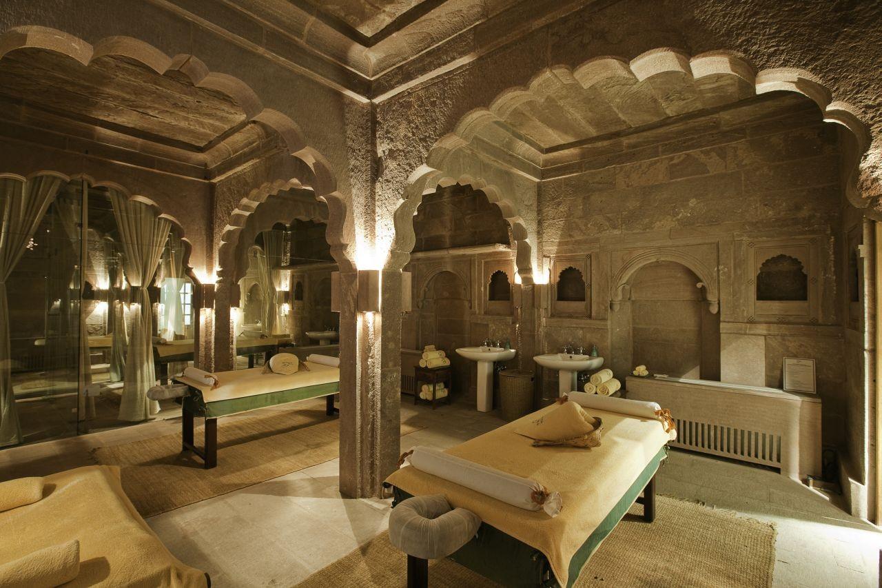 Gallery of Raas Jodhpur  The Lotus Praxis Initiative  2