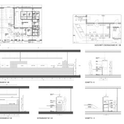 Rotork Wiring Diagrams Ba Falcon Premium Sound Diagram Galería De Planta Cemento En Szentlőrinc Mhm