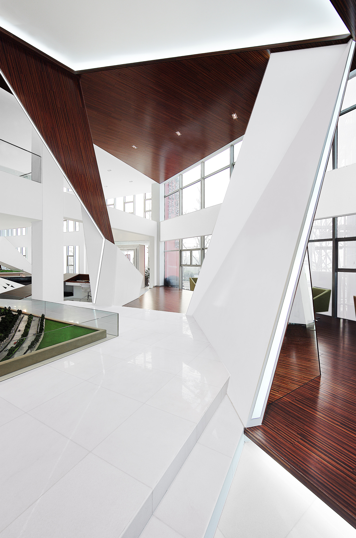 Ambience Designer Interiors