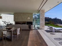 Point King Residence / HASSELL | ArchDaily