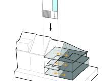 house LKS / P8 architecten | ArchDaily