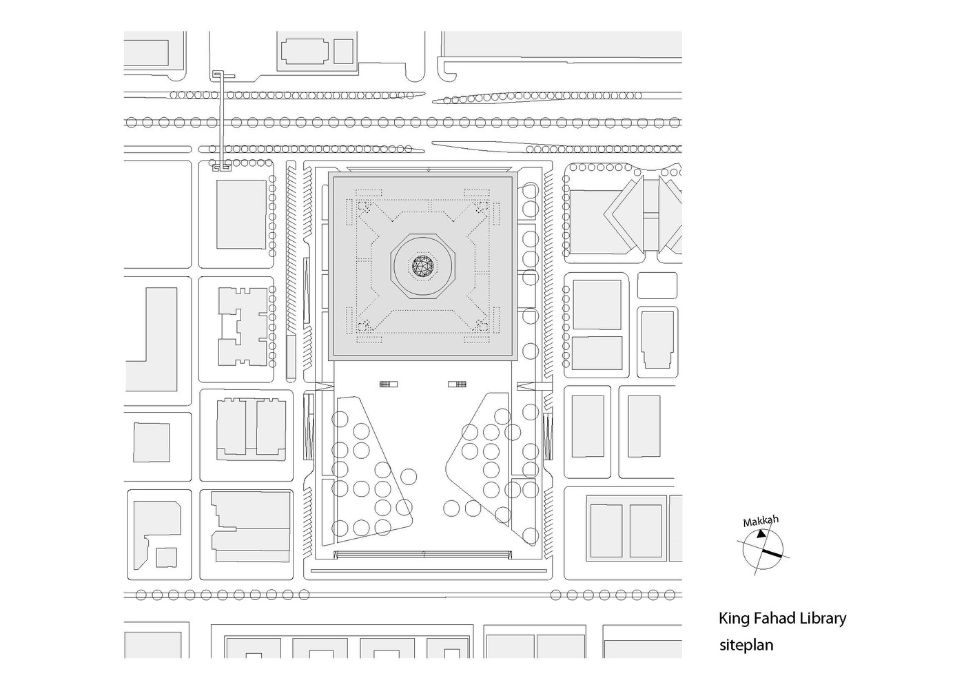 medium resolution of 1965 impala 2 speed wiper motor wiring king fahad national library floor plan