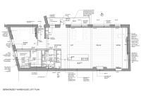 Bermondsey Warehouse Loft Apartment / FORM Design ...