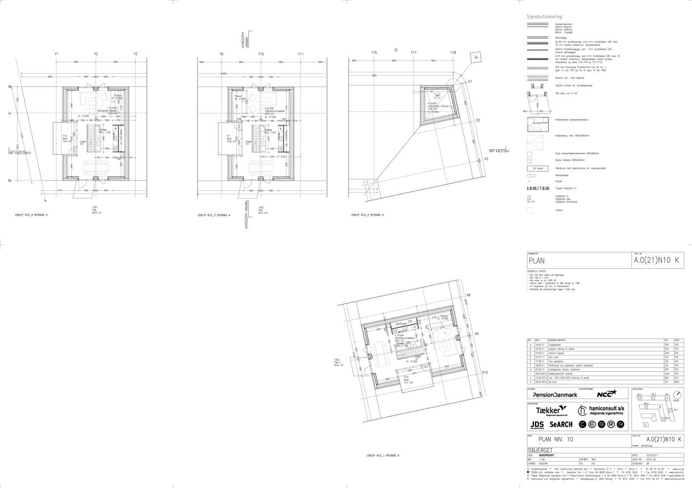 the iceberg search cebra jds louis paillard architects tenth floor plan [ 1416 x 1000 Pixel ]