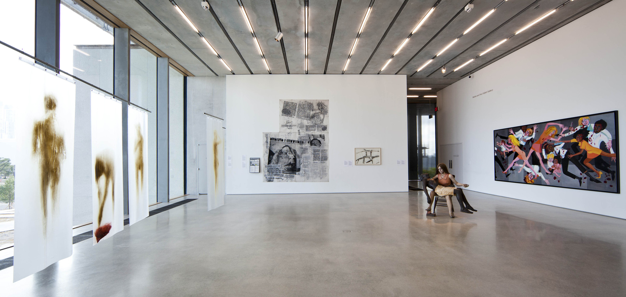 Herzog Miami Art Museum Perez