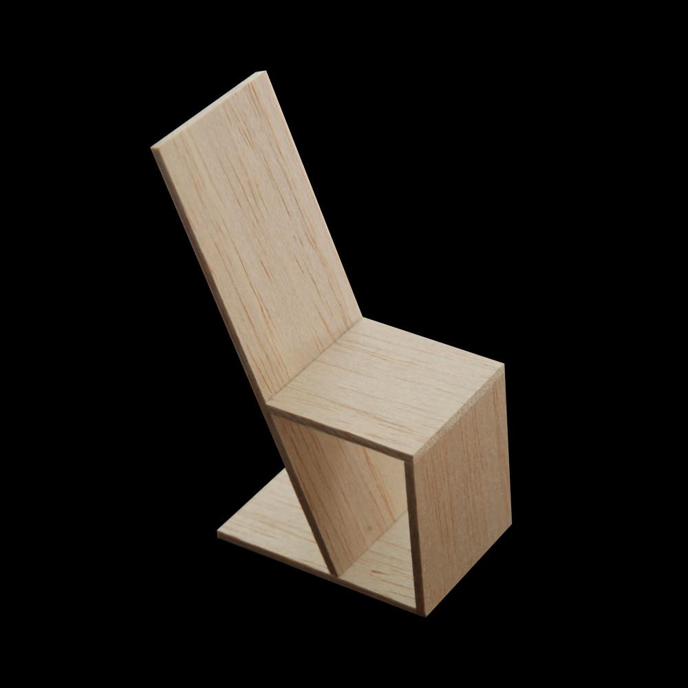 Galeria de Cadeira Angular  SAR  10
