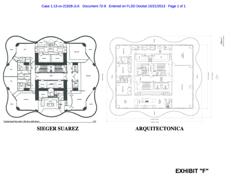 copyright architectural drawings and diagram house wire diagrams schema wiring the complex case of 3d drafter