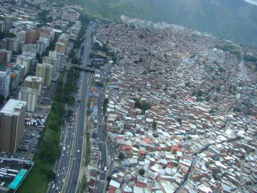 Via macacovelho.com.br. ImagePetare, Caracas - Venezuela