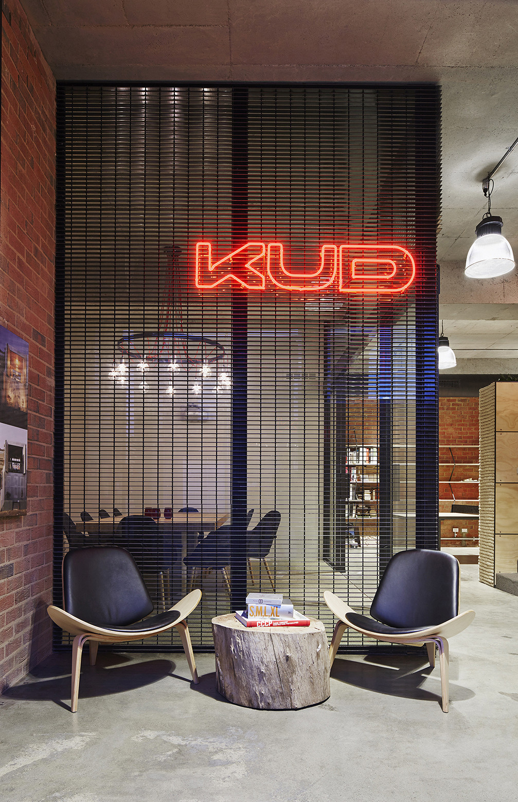 kavellaris urban design office Gallery of KUD STUDIO / Kavellaris Urban Design - 7