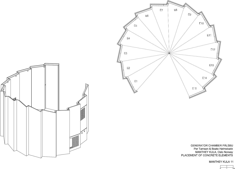medium resolution of p lsbu hydro power station manthey kula architects