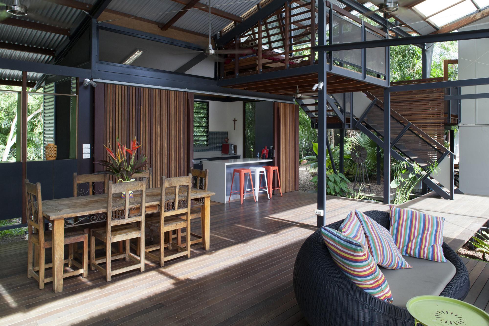 Australian Architecture Awards