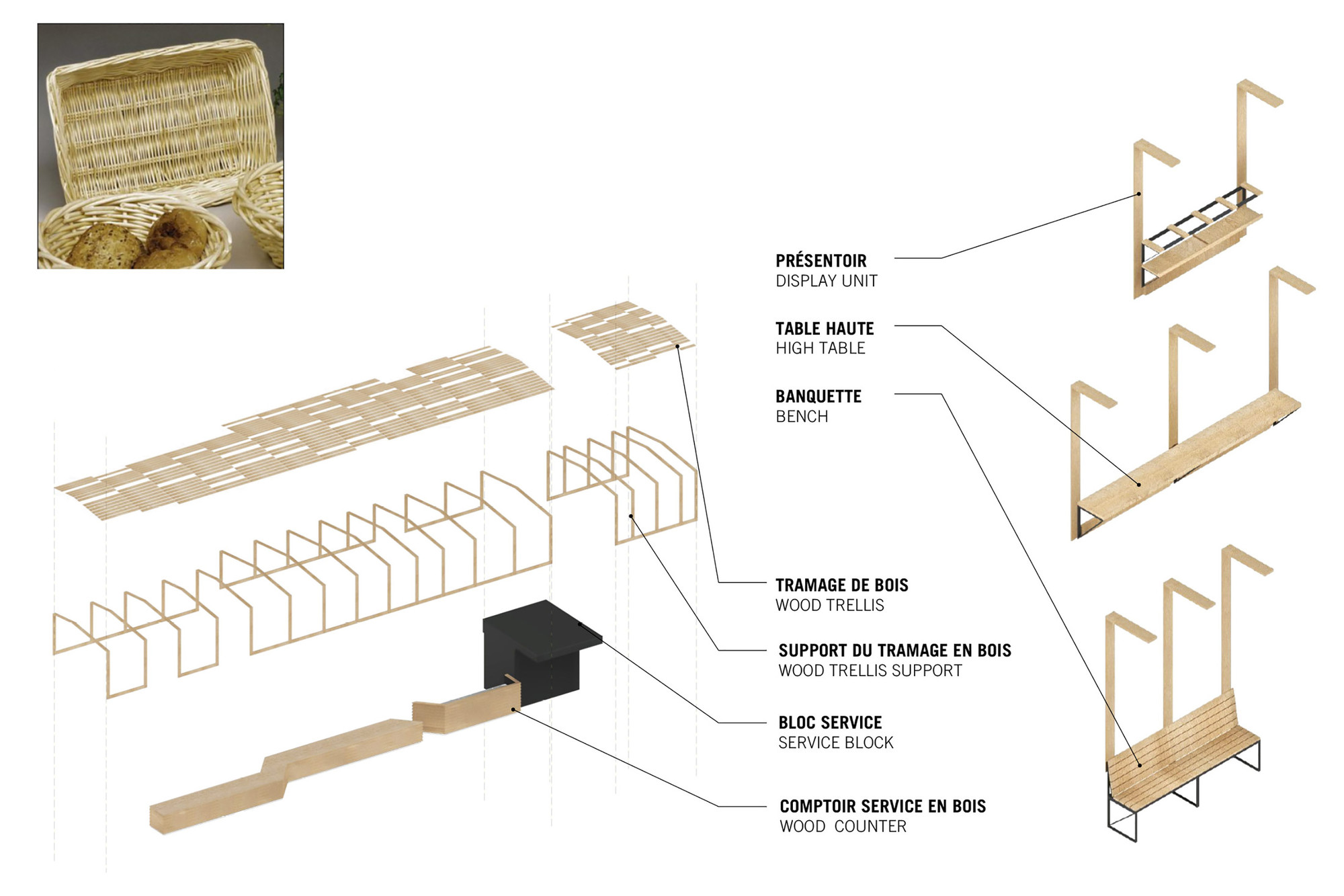 raid 5 concept with diagram vdo tachometer hour meter wiring gallery of au pain doré naturehumaine 18