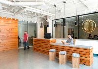 Studio O+A | Office | ArchDaily