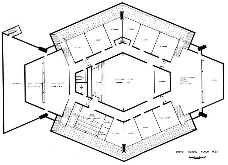 2 Stage Nitrous Del Schaltplan