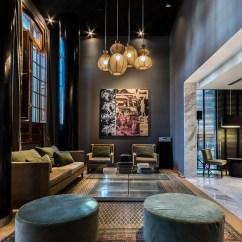 Chair Design For Hotel Barley Twist Gallery Of Y111 Estudio Fwap Arquitectos 43