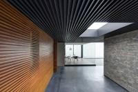 LA House / Elas Rizo Arquitectos | ArchDaily