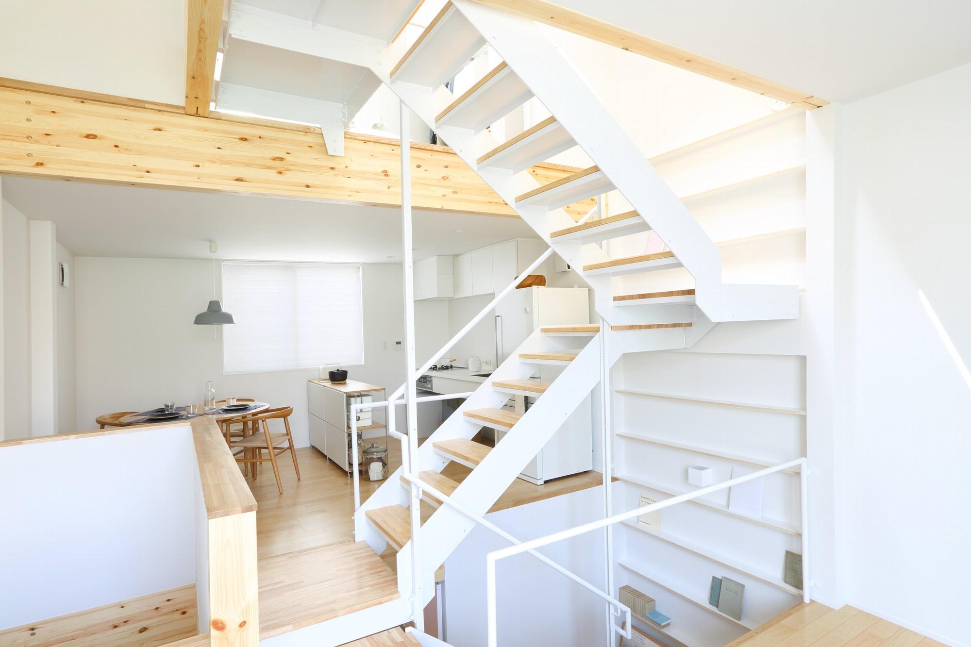 Design You Own Home Best Kitchen Gallery | Rachelxblog design your ...
