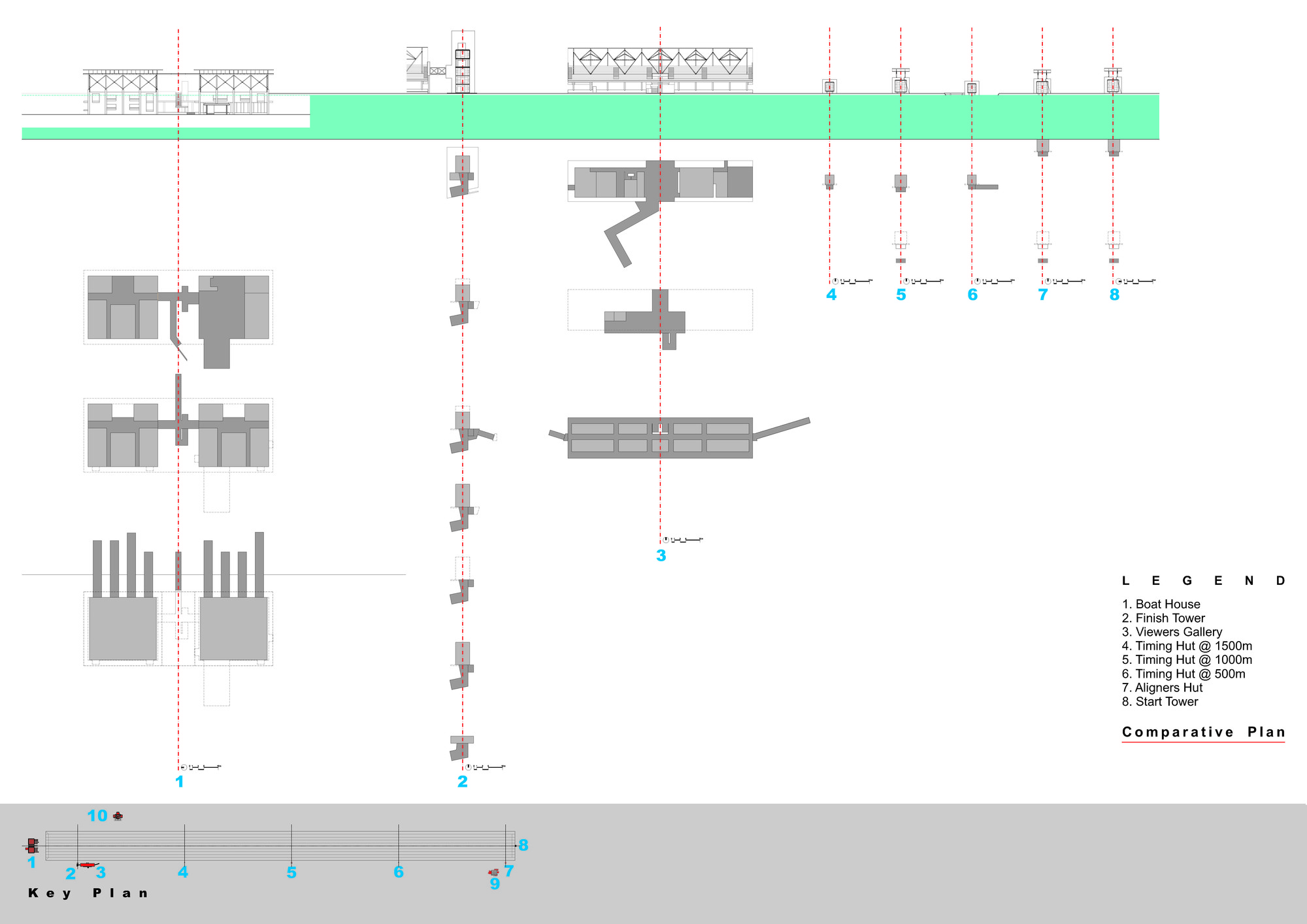 medium resolution of army rowing node diagram