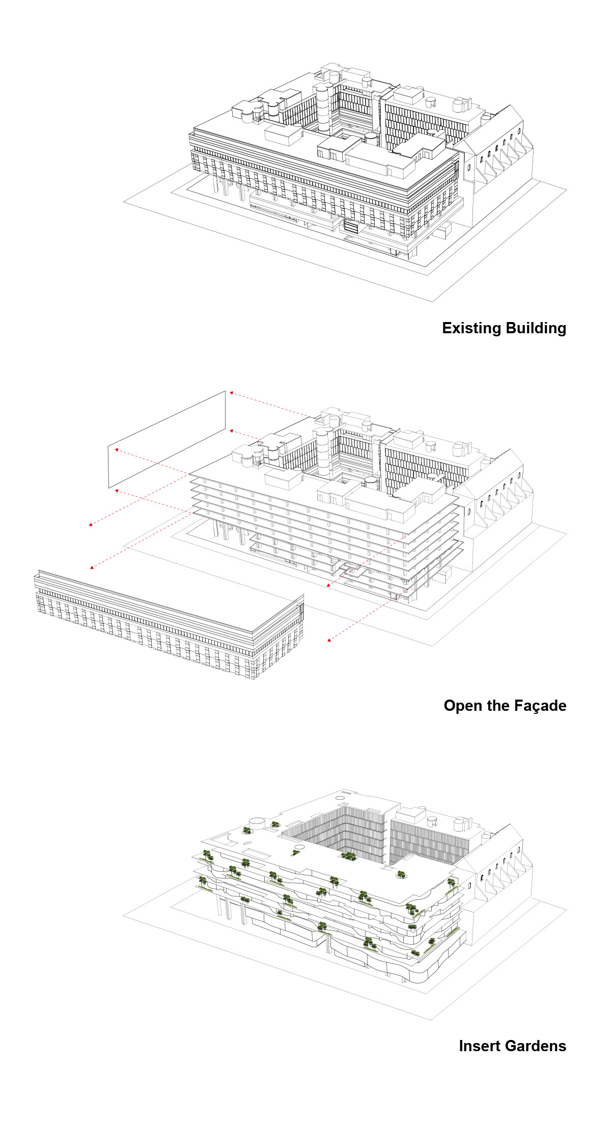 mad s first european project wins planning in rome process diagram  [ 1200 x 2200 Pixel ]