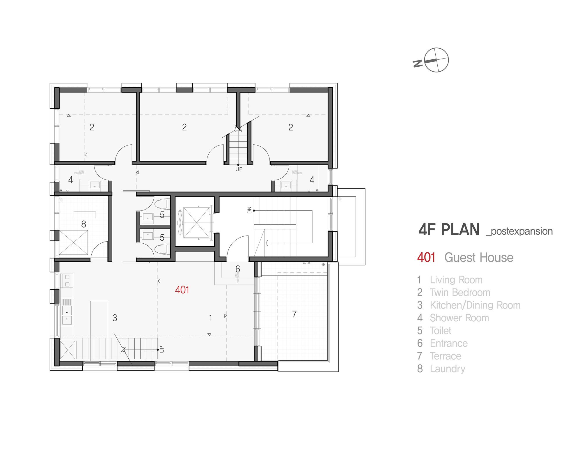yene house design band yoap [ 2000 x 1570 Pixel ]