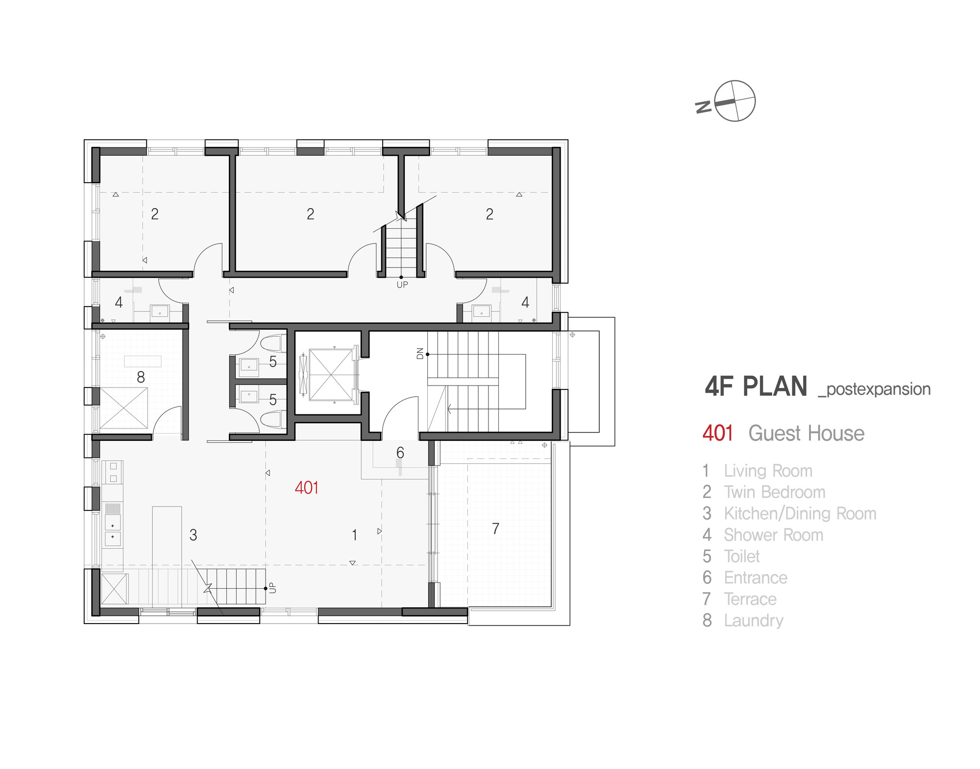 small resolution of yene house design band yoap