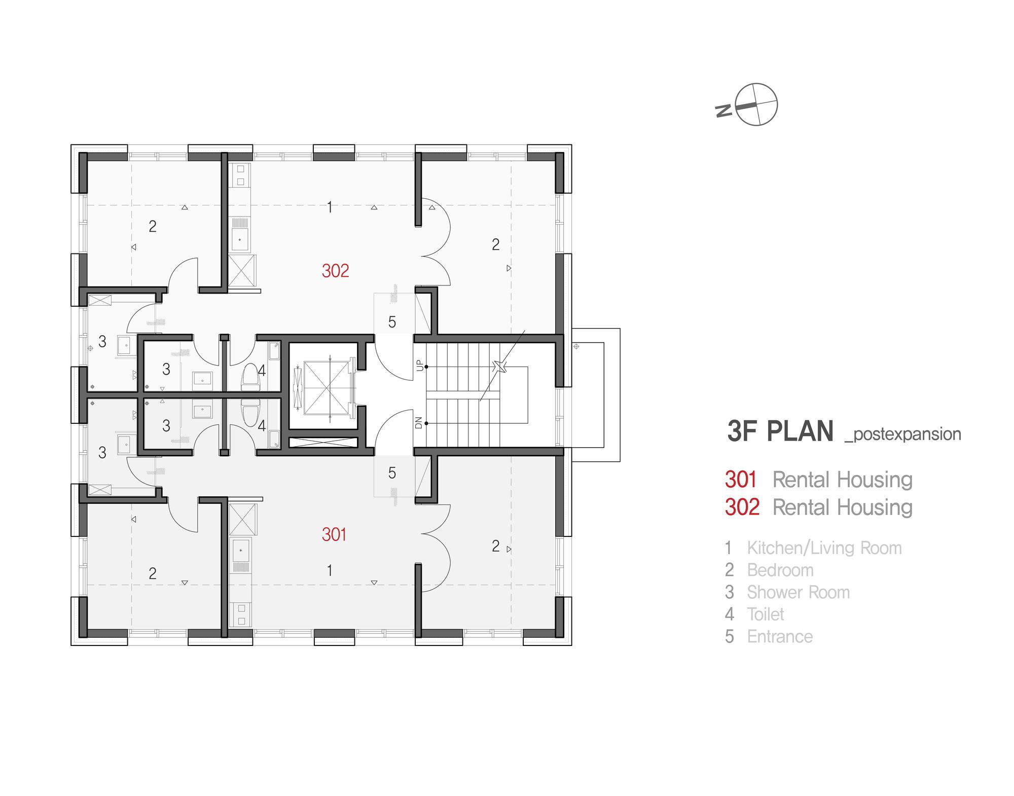 medium resolution of yene house design band yoap