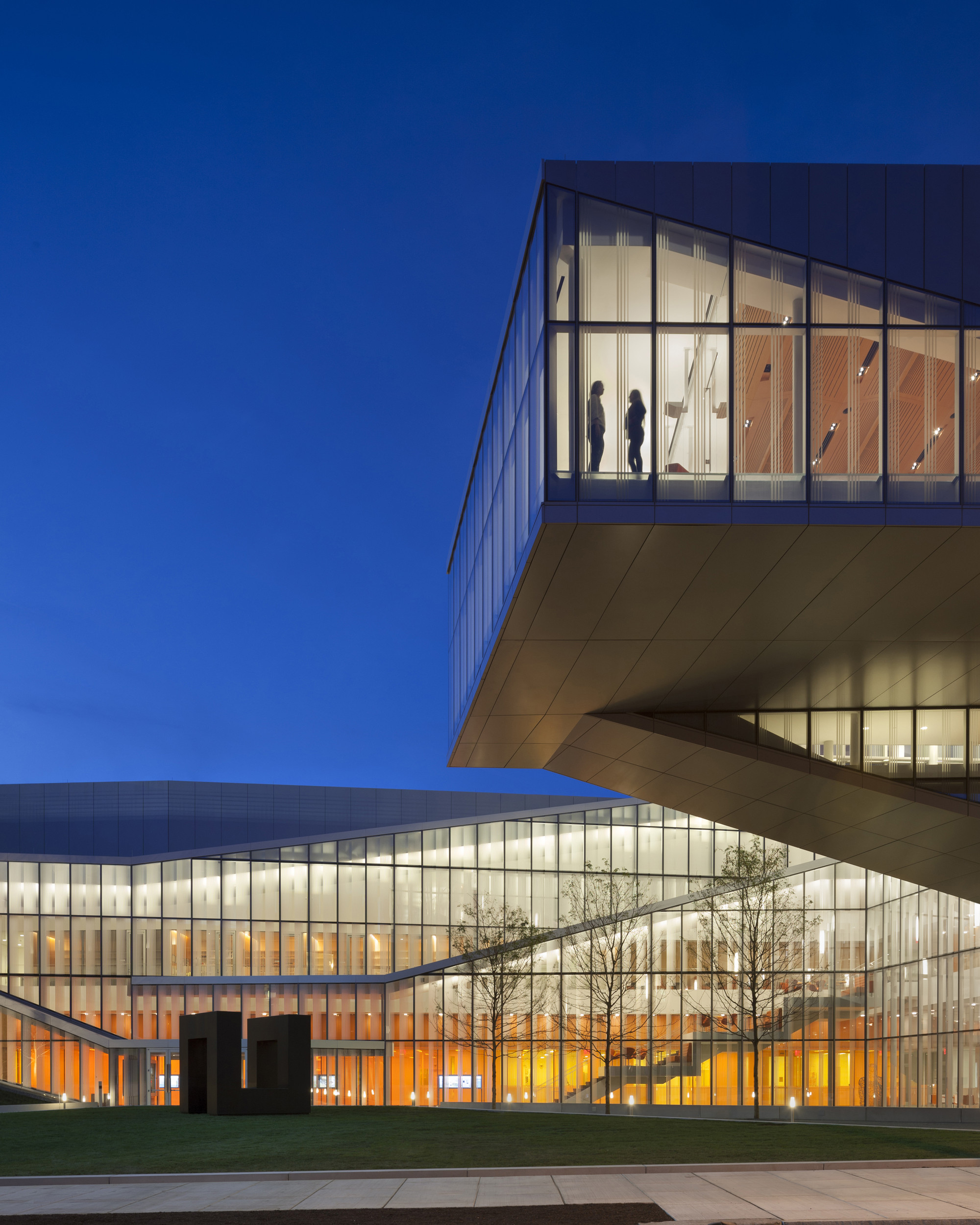 2015 Aia Institute Honor Awards Architecture Archdaily
