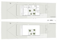 El Patio House / Lucas Mc Lean | ArchDaily