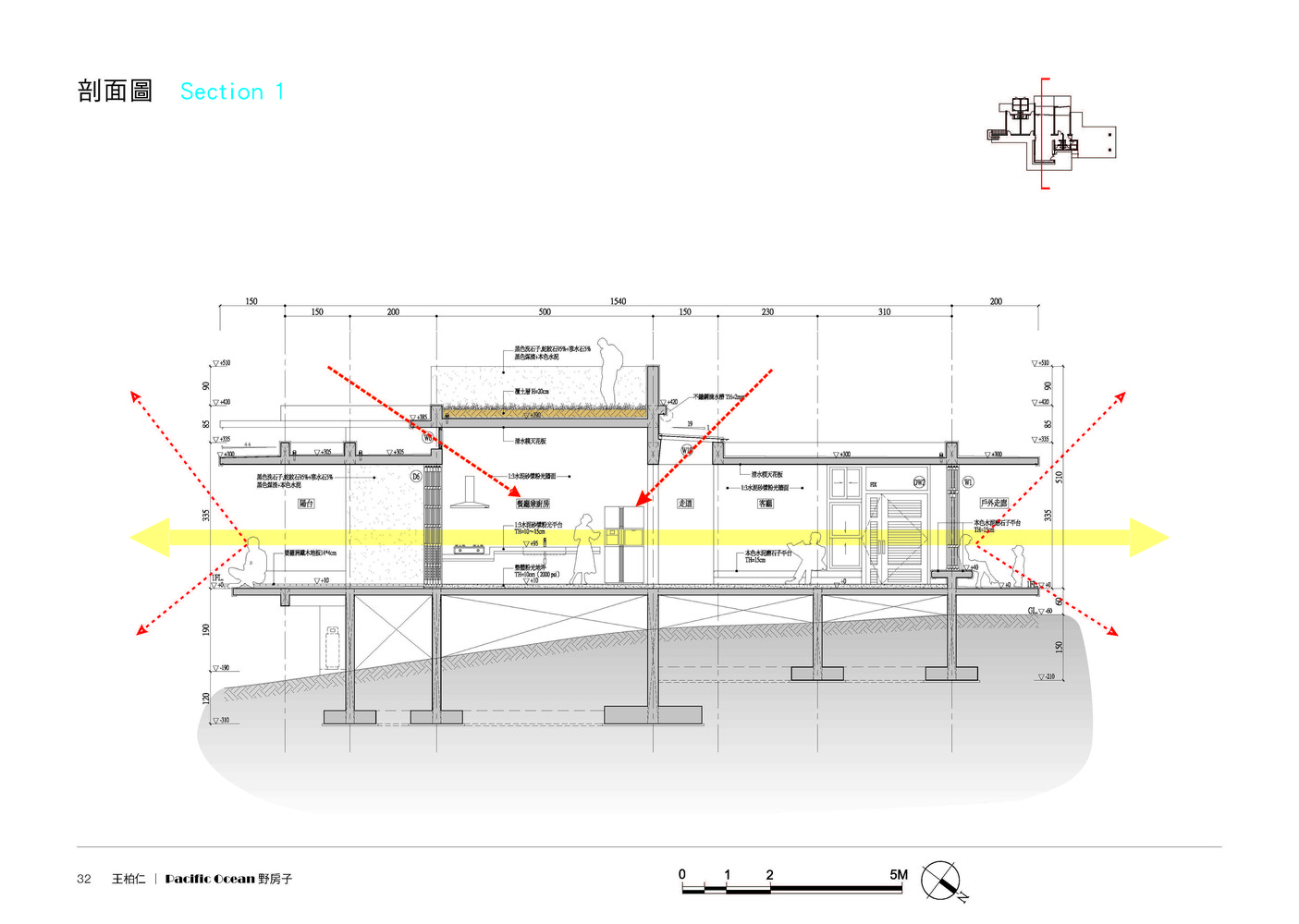 hight resolution of mallory unilite ballast resistor wiring diagram wiring diagram mallory promaster coil wiring diagram mallory unilite ballast