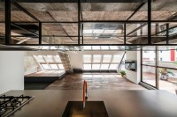 Gallery of Tokyo Loft / G architects - 6