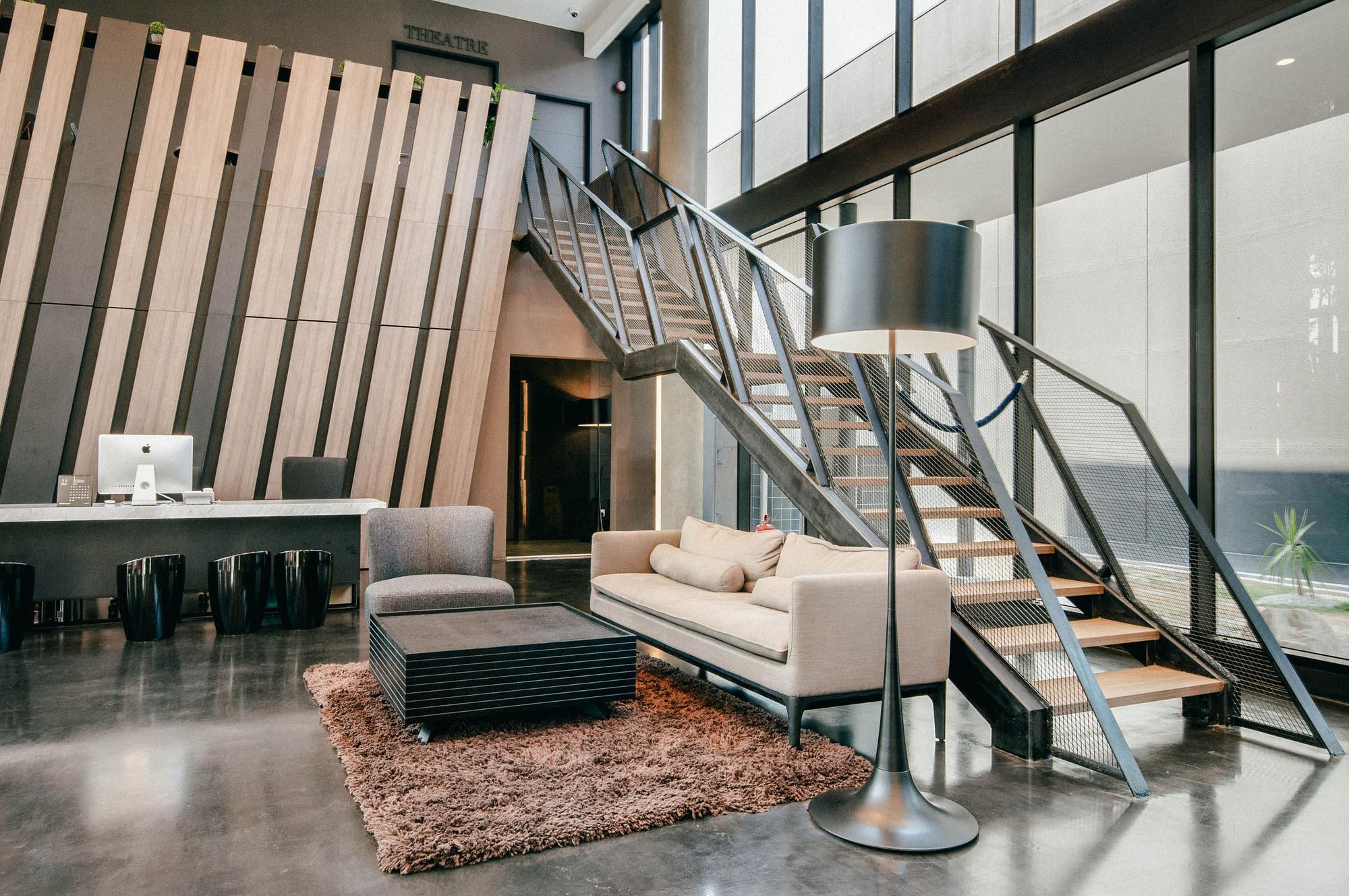 Bsg Eowon Design - 9