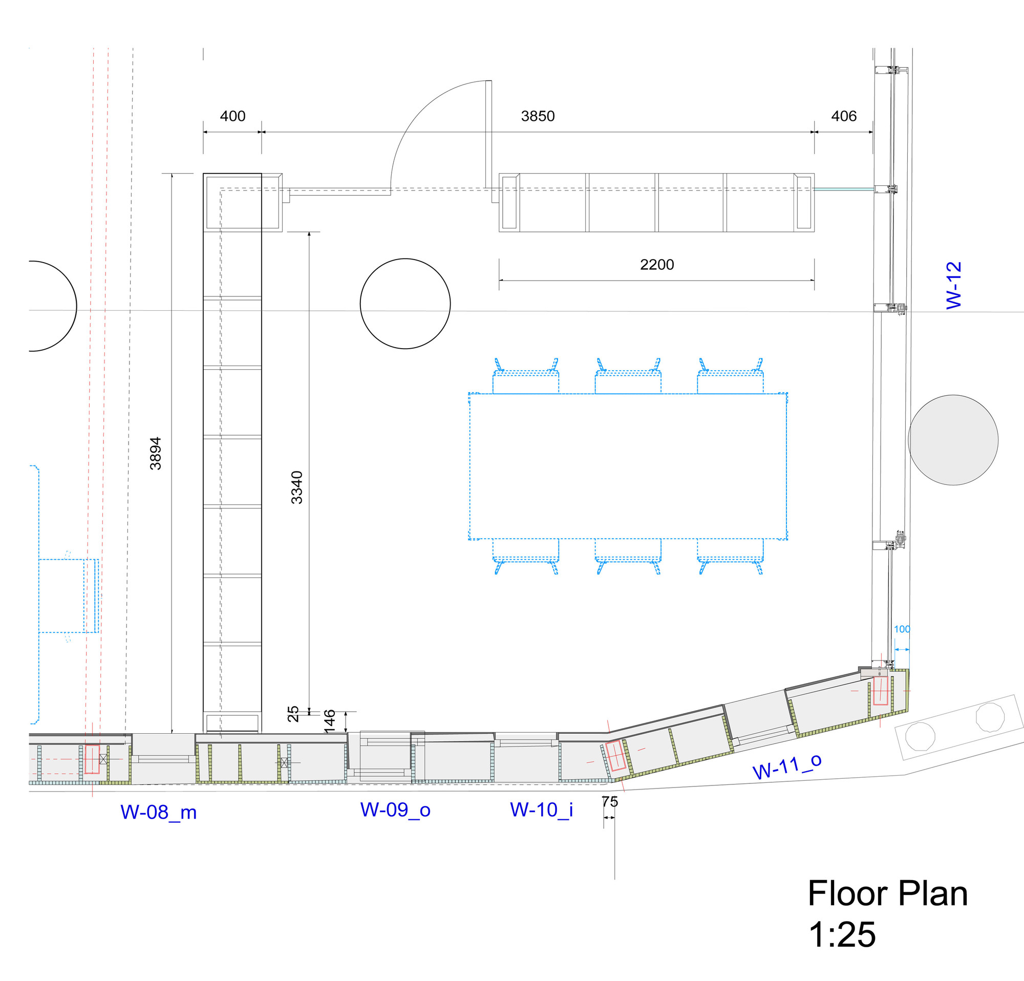 small resolution of the brain of brian floating office barge floor plan