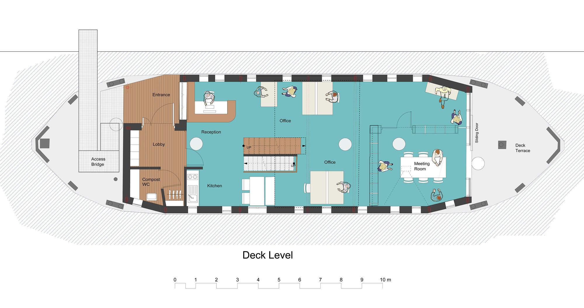 medium resolution of barge house diagram wiring diagrams operations barge house diagram
