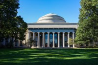 The Top 100 Universities in the World for Architecture ...