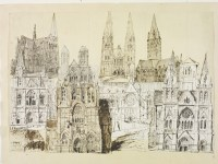 Architectural Drawings | Tag | ArchDaily