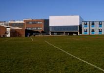 Image result for Haydon secondary school pinner