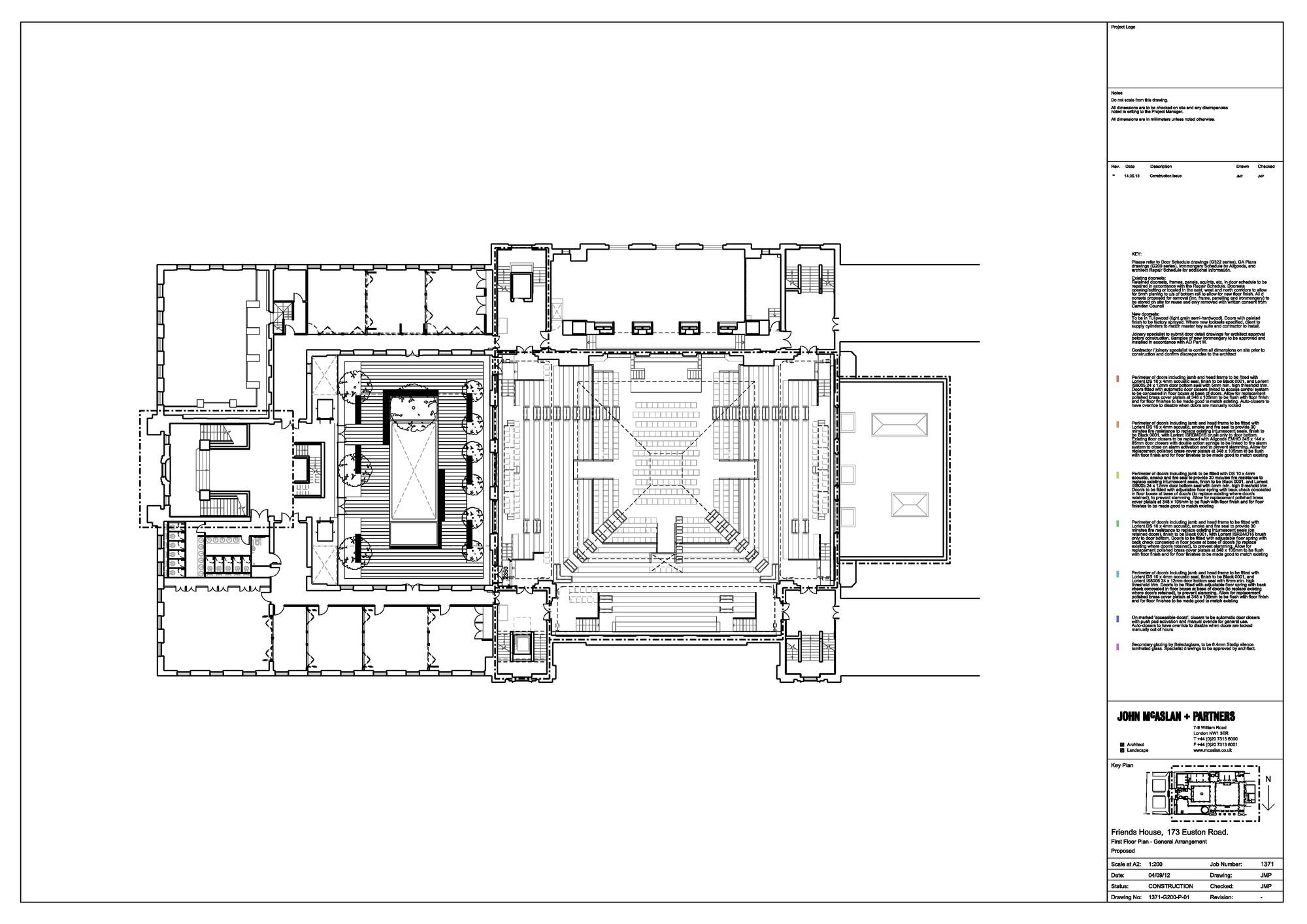e plan electrical drawing