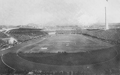 Stadio Artemio Franchi. Image <a href='https://commons.wikimedia.org/wiki/File:Stadio_Comunale_Giovanni_Berta.jpg'>via Wikimedia</a> (public domain)
