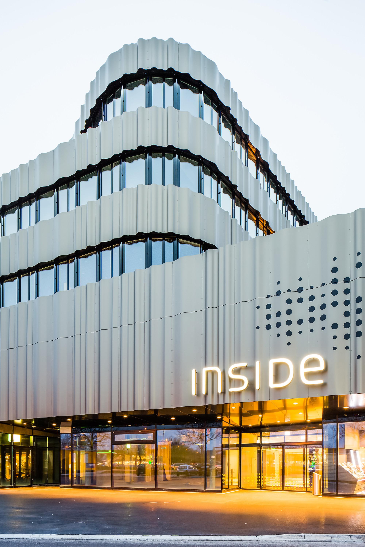 Boutique Centre Holzer Kobler