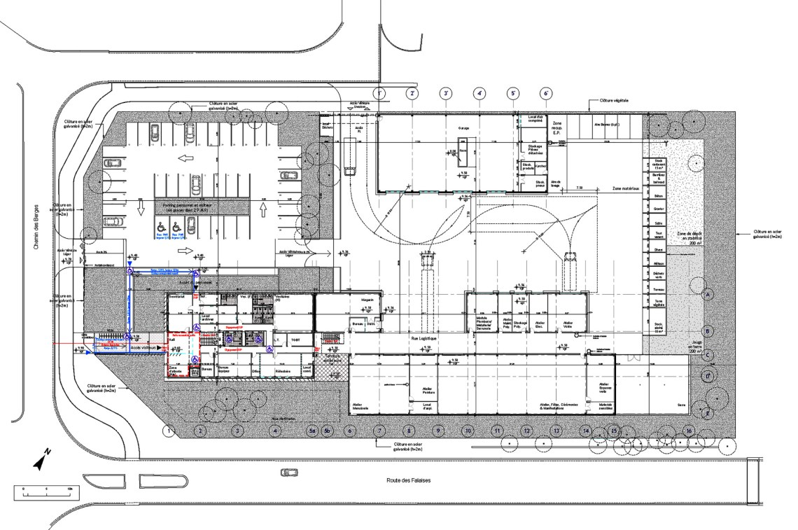 Image Result For Architecture Floor Plans