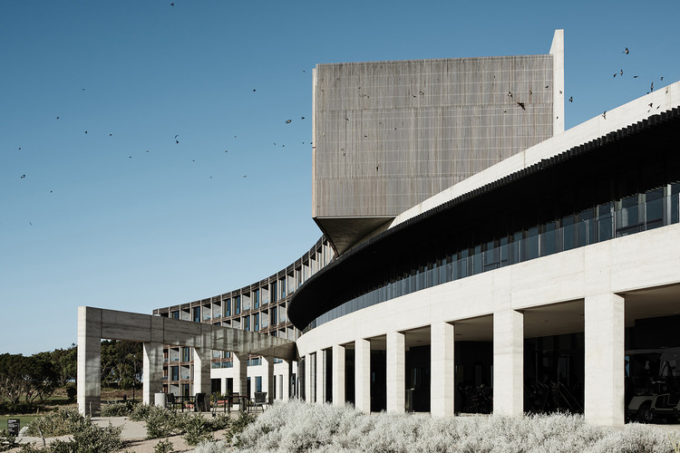 portada_RACV_Resort_Torquay_Wood_Marsh_Architecture_5.jpg?1439151029