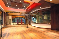 Gallery of Vivace Music Brings World Class WSDG Studio to