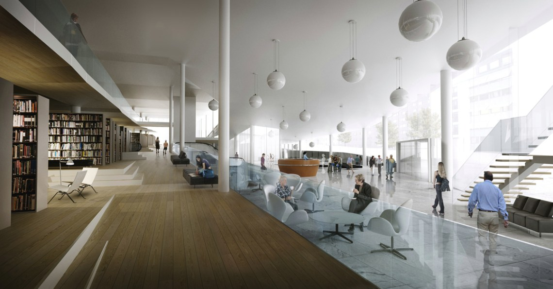 Image Result For Interior Design University