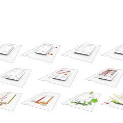 Raid 5 Concept With Diagram Kohler Key Switch Wiring Gallery Of Saint Michel Soccer Center Côté Leahy Cardas